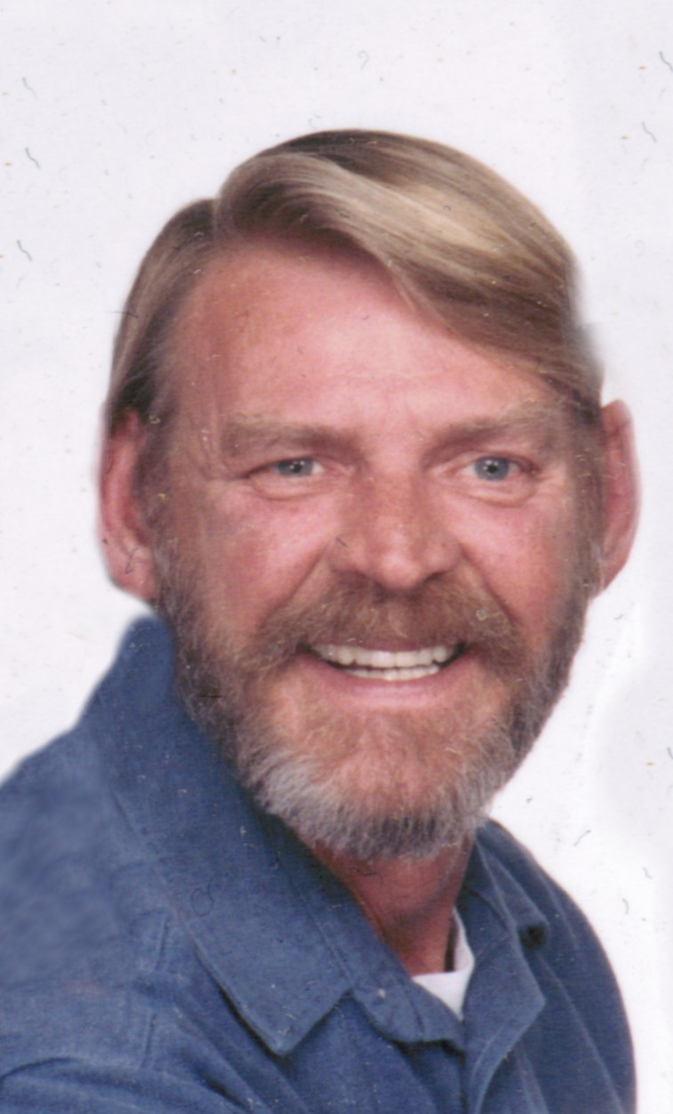 Don Harron