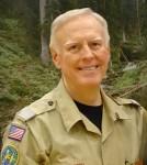 Carl  S.  Robbins
