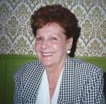 Elisabeth  Gloria Rubino