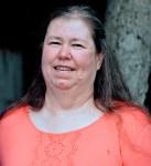 Kathy Jilene Rawles
