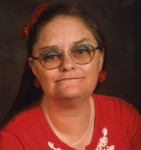 Debbie  Jean Pont