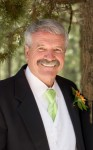 Daniel Lewis Dimick