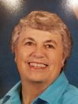 JoAnne Harriet Lyons