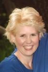 Tracy Lynn Reed