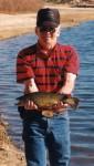 Gary Lynn Horspool