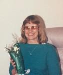 Linda Marie Emmett