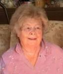 Barbara  Joyce Beus