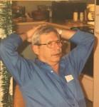 Gary Alan Hunziker