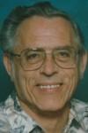 Larry  DeGroot