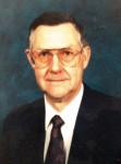 Preston L. Keller