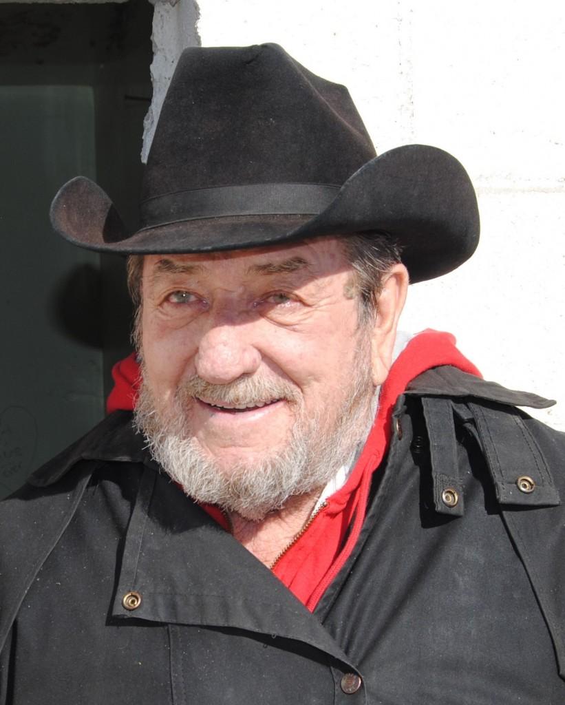 Carl Howell Gunn
