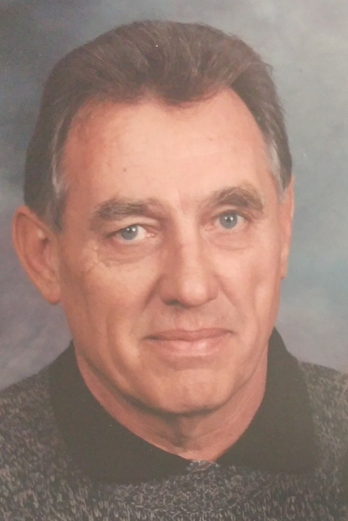 Melvin Eddie Keyes