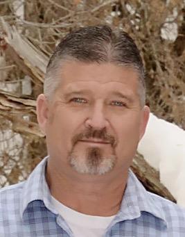 Jeffery Rodger Smith
