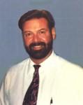 Larry Ornet Vail