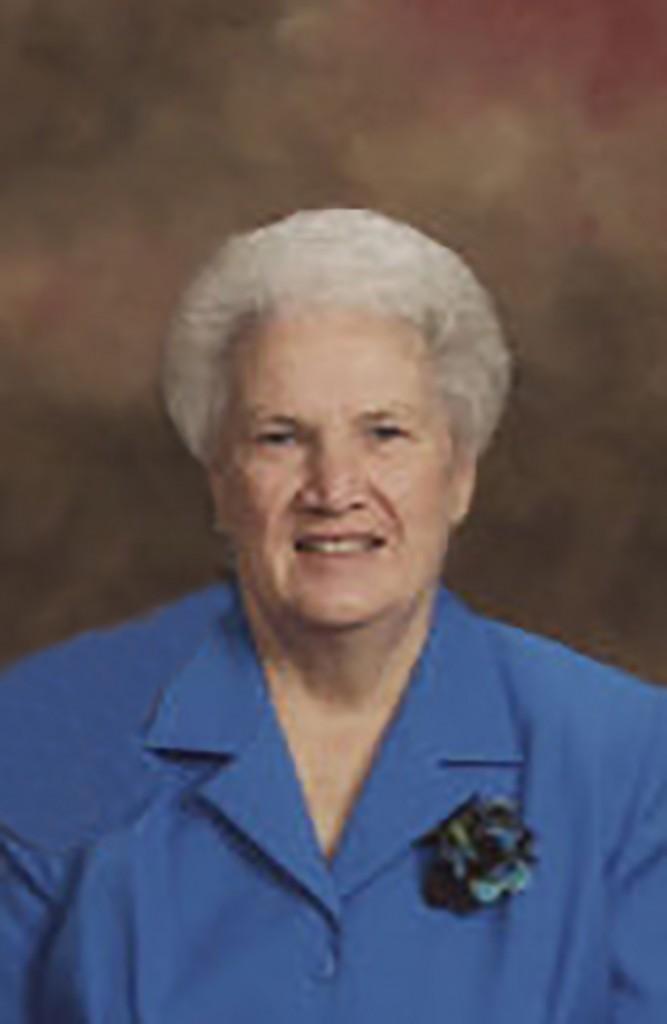 Elaine Gregory Price