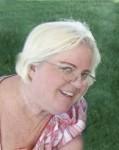 Carol  JoAnne Wilkerson