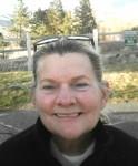 Debra Ann Zigmond Oman