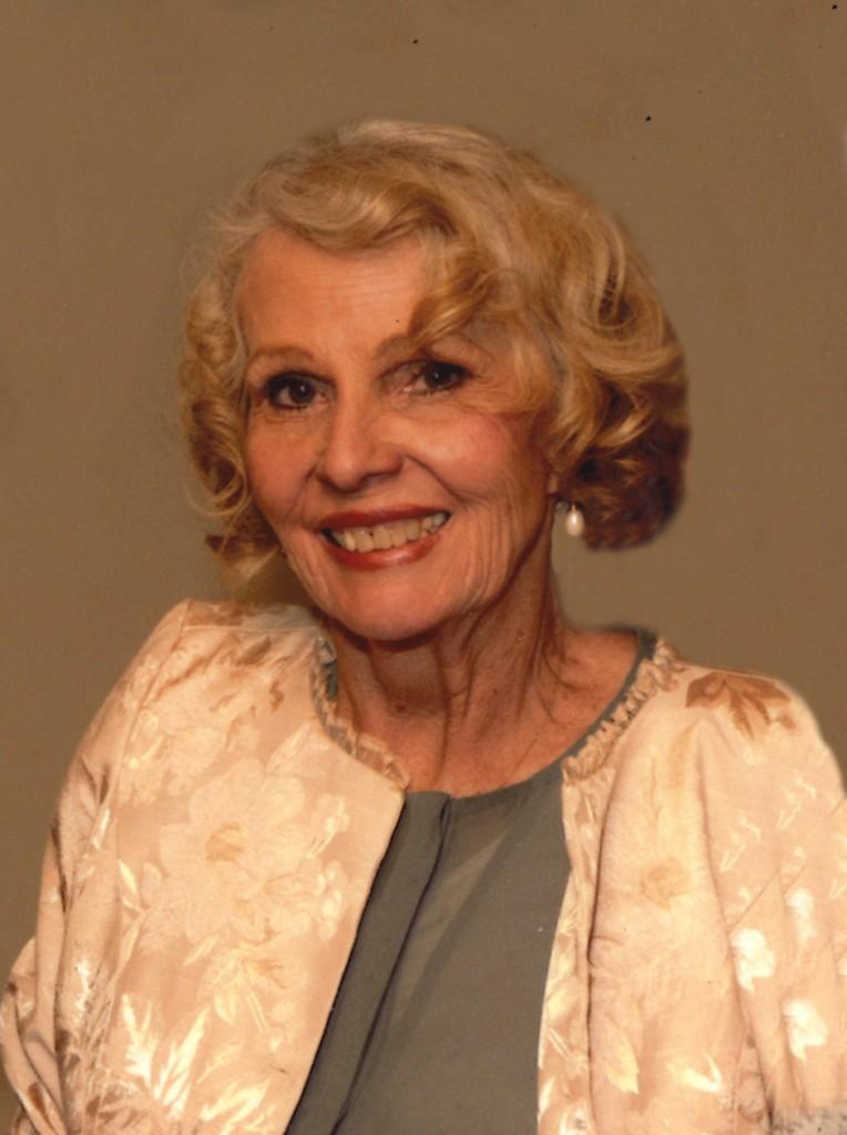 Donna Osmond Kearney Bingham