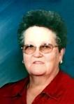 Constance Mae Krogedal