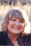 Susan  Ann  Wilde