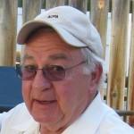 David James  Rodda