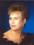 Sharon (Chere) Anita Jurek