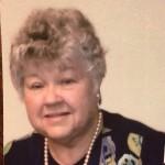 Margaret Lynn Morgan  Chambers