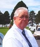 W. Ronald  Johnston