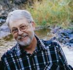 Darrell   Fifield