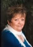 Charlene Bleggi Neuenswander