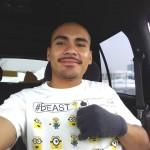 Blas  Alonzo Dias