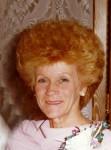 Joyce Nicholls