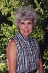 Judy Kay Lundgreen Nelson