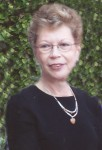 Marion Hazel Terry