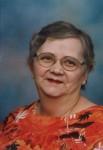 Elaine Eggleston Kennedy