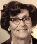 Nancy Marchant Laird