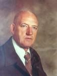 Lester Hartsock