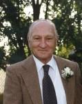 Lloyd  Schiffman
