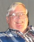 Larry Eugene Bignell