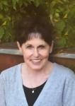 Linda Baldwin Cooper Pitcher