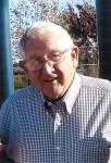 Stanley Edward Ash Sailsbery