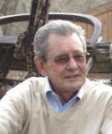 Robert Elder  Kellerstrass