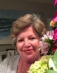 Patricia Lynn Buck