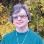 Helen  Ulrich