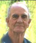 Donald Ellis
