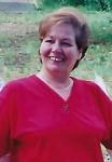 Linda Moody