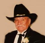 Macario Borrego Aguilar