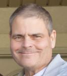 Ronald  Todd Baird