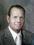 Troy Allen Stubblefield