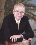 David  Crockett Lamb Jr.